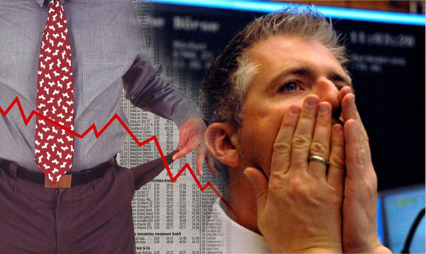 картинка кризиса экономики